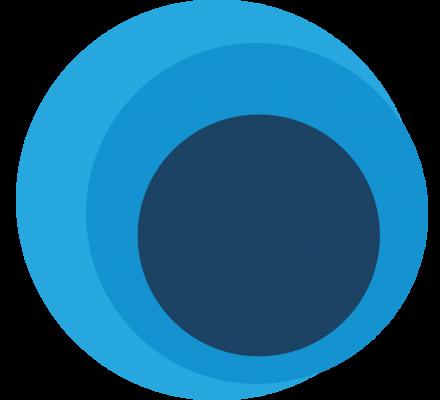 medsis-blue-orbs